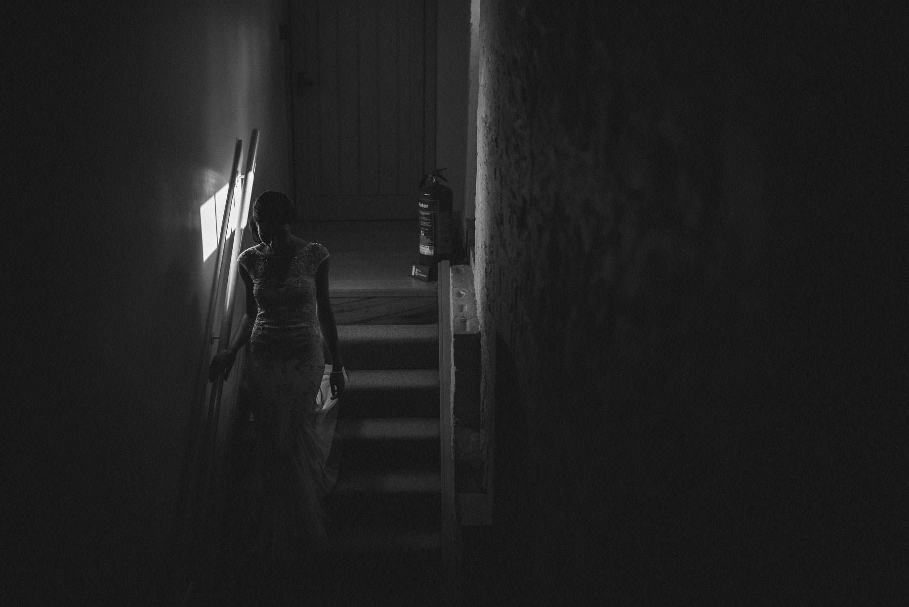 bury-court-barn-wedding-photography-guy-collier-photography-nadia-tom-40-of-184