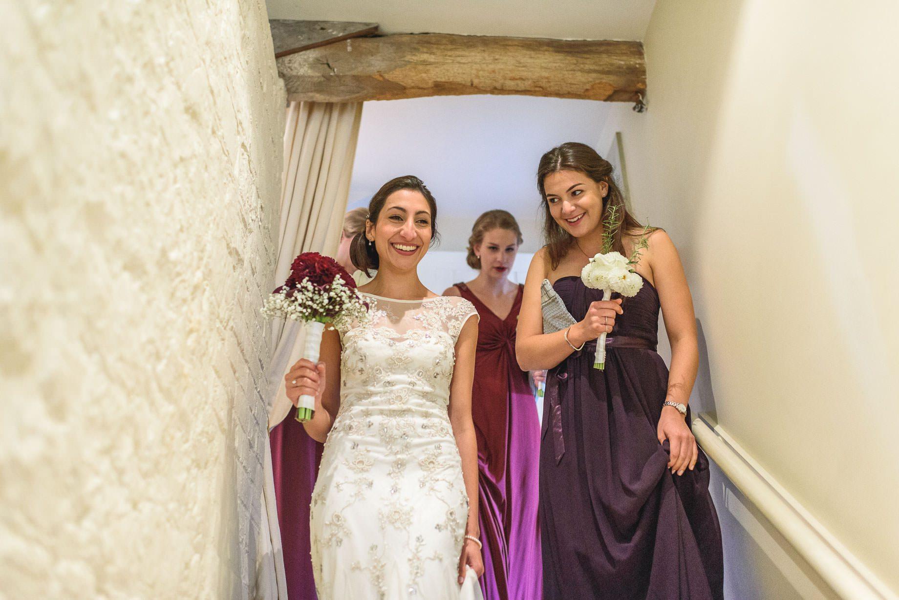 bury-court-barn-wedding-photography-guy-collier-photography-nadia-tom-45-of-184