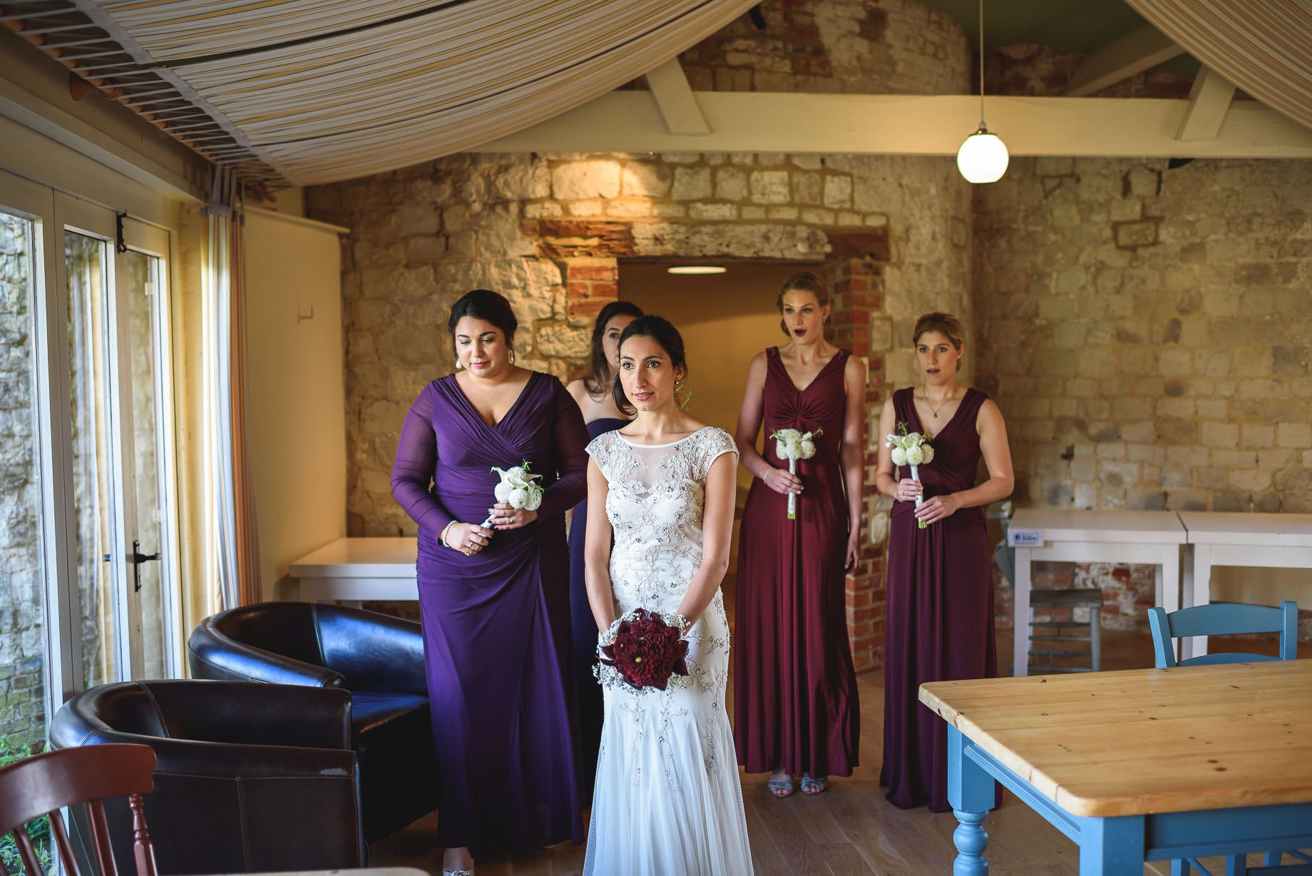 bury-court-barn-wedding-photography-guy-collier-photography-nadia-tom-48-of-184