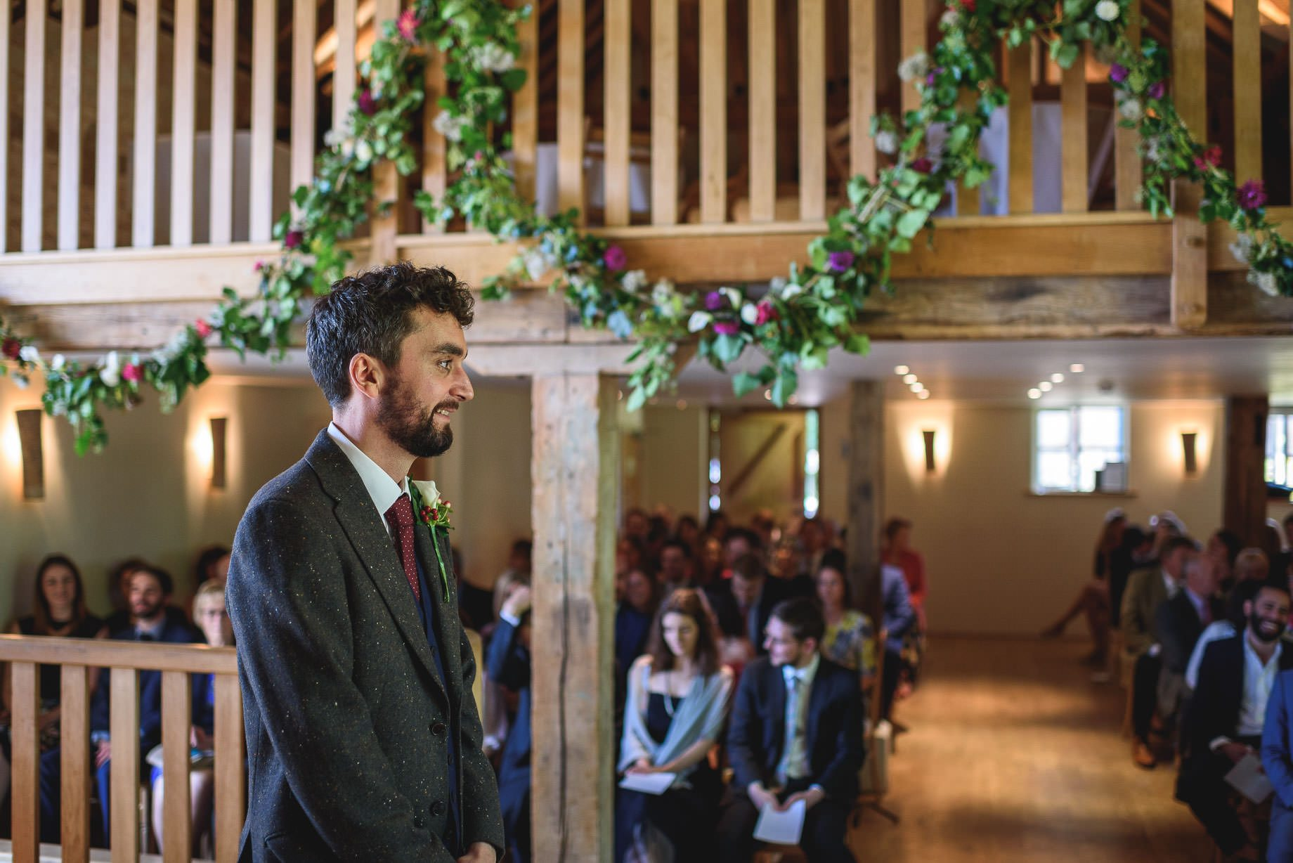 bury-court-barn-wedding-photography-guy-collier-photography-nadia-tom-51-of-184