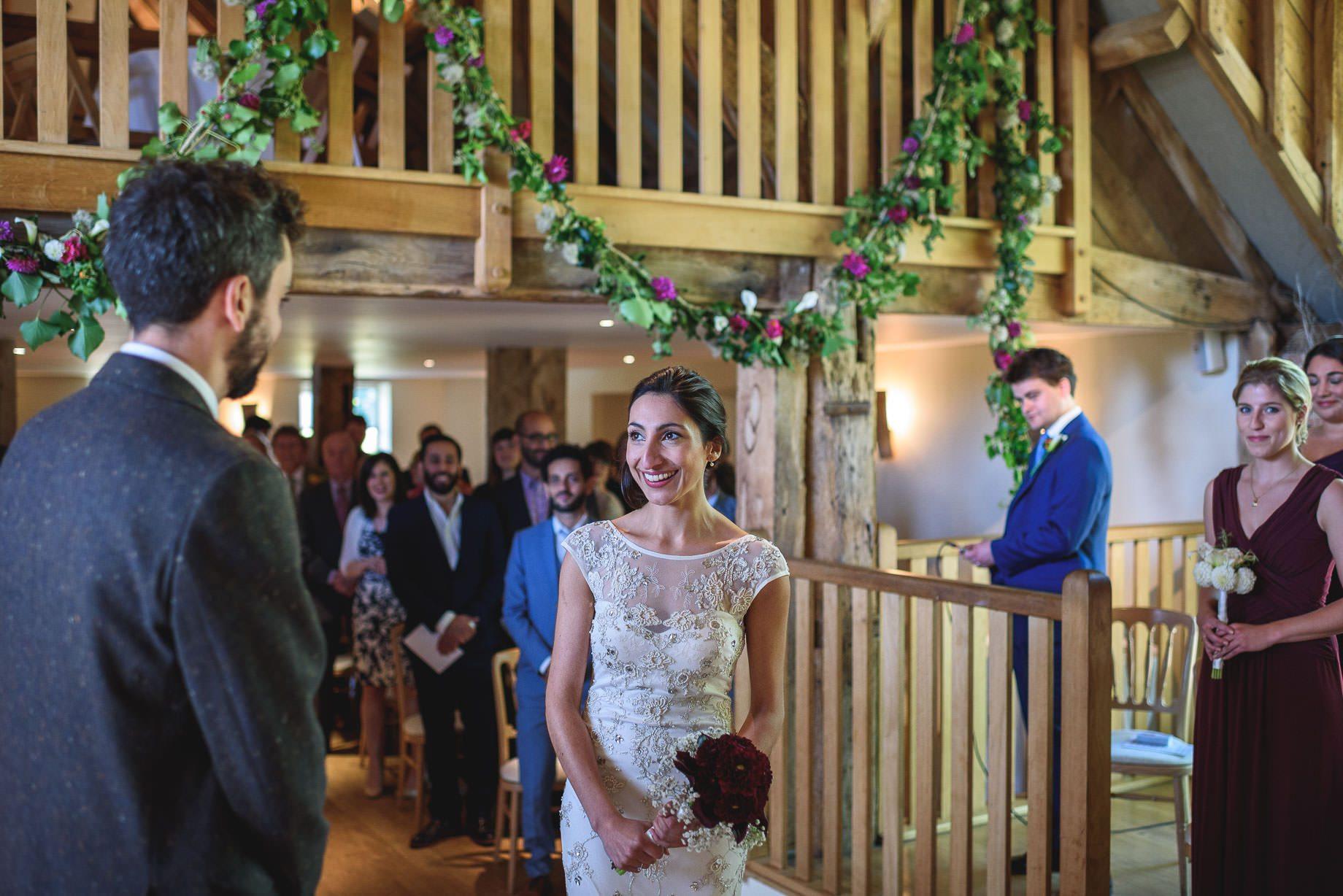 bury-court-barn-wedding-photography-guy-collier-photography-nadia-tom-52-of-184