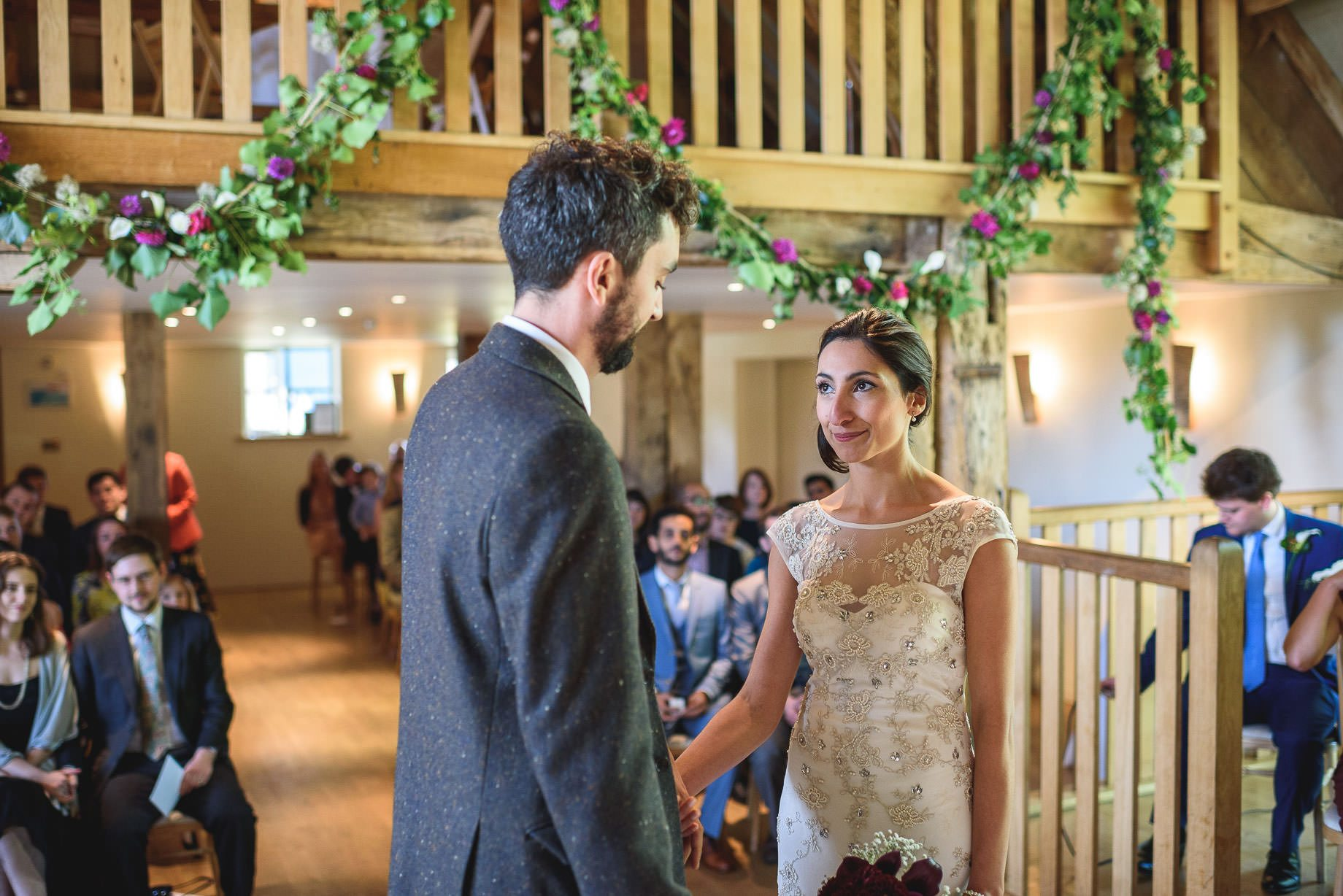 bury-court-barn-wedding-photography-guy-collier-photography-nadia-tom-53-of-184
