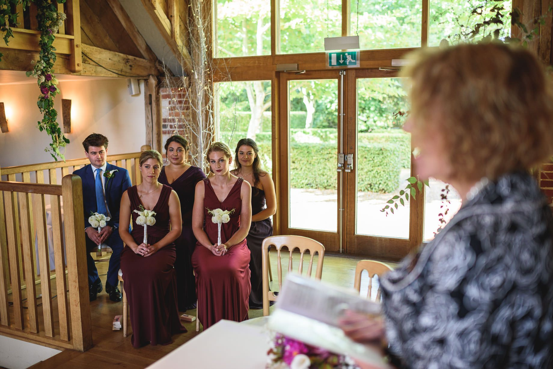 bury-court-barn-wedding-photography-guy-collier-photography-nadia-tom-54-of-184