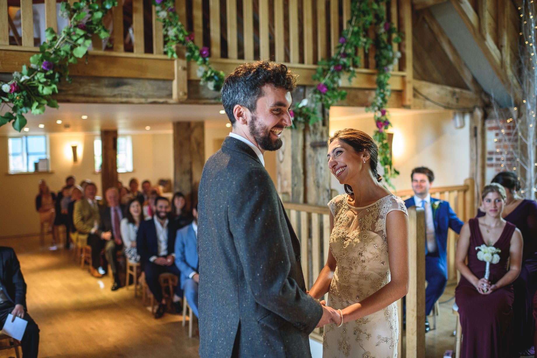 bury-court-barn-wedding-photography-guy-collier-photography-nadia-tom-56-of-184