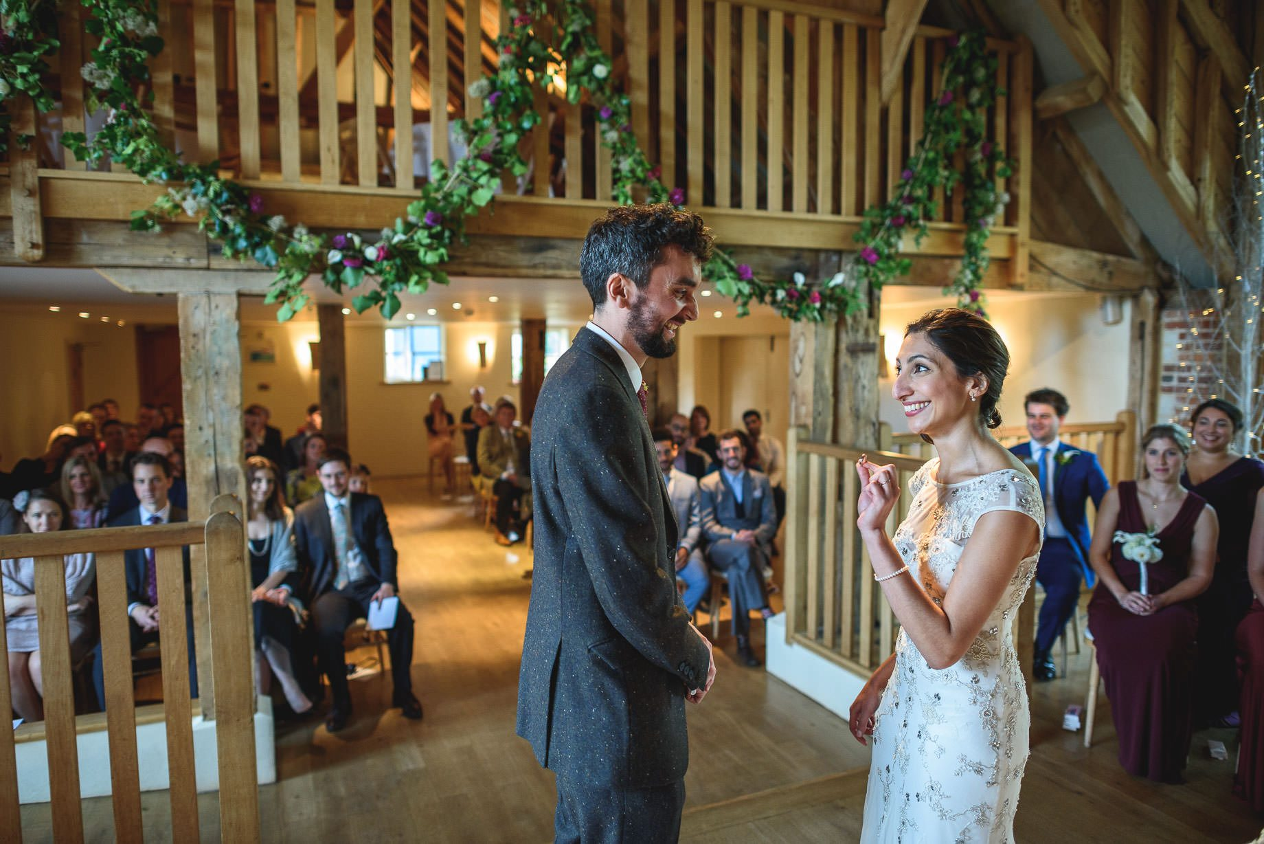 bury-court-barn-wedding-photography-guy-collier-photography-nadia-tom-57-of-184