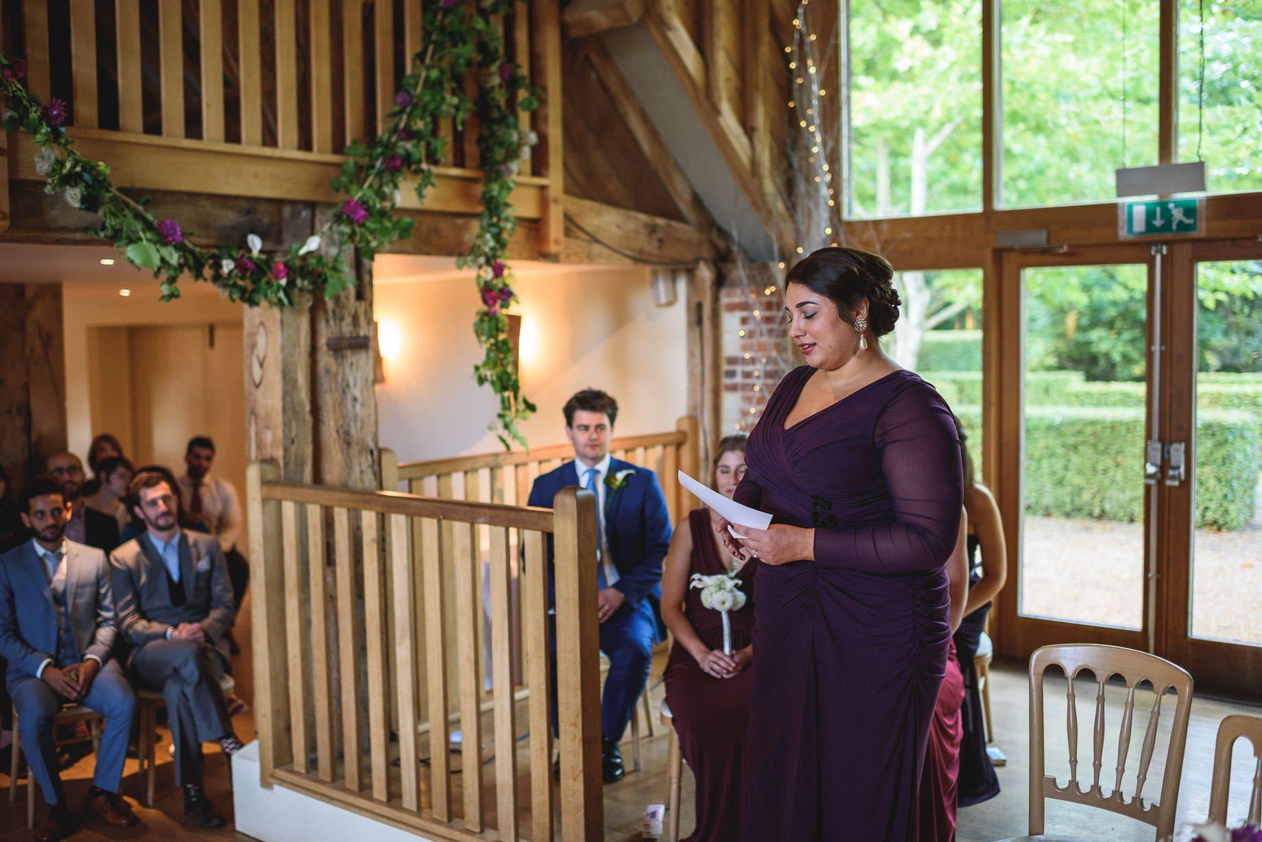 bury-court-barn-wedding-photography-guy-collier-photography-nadia-tom-58-of-184
