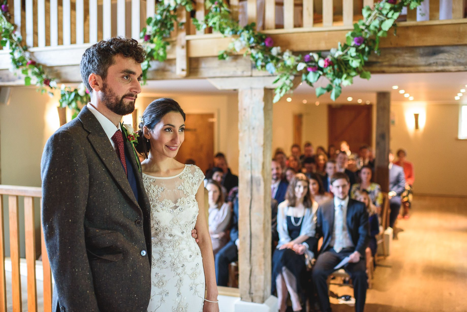 bury-court-barn-wedding-photography-guy-collier-photography-nadia-tom-59-of-184