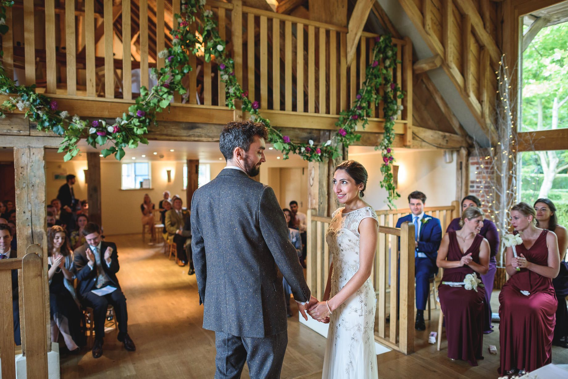 bury-court-barn-wedding-photography-guy-collier-photography-nadia-tom-62-of-184
