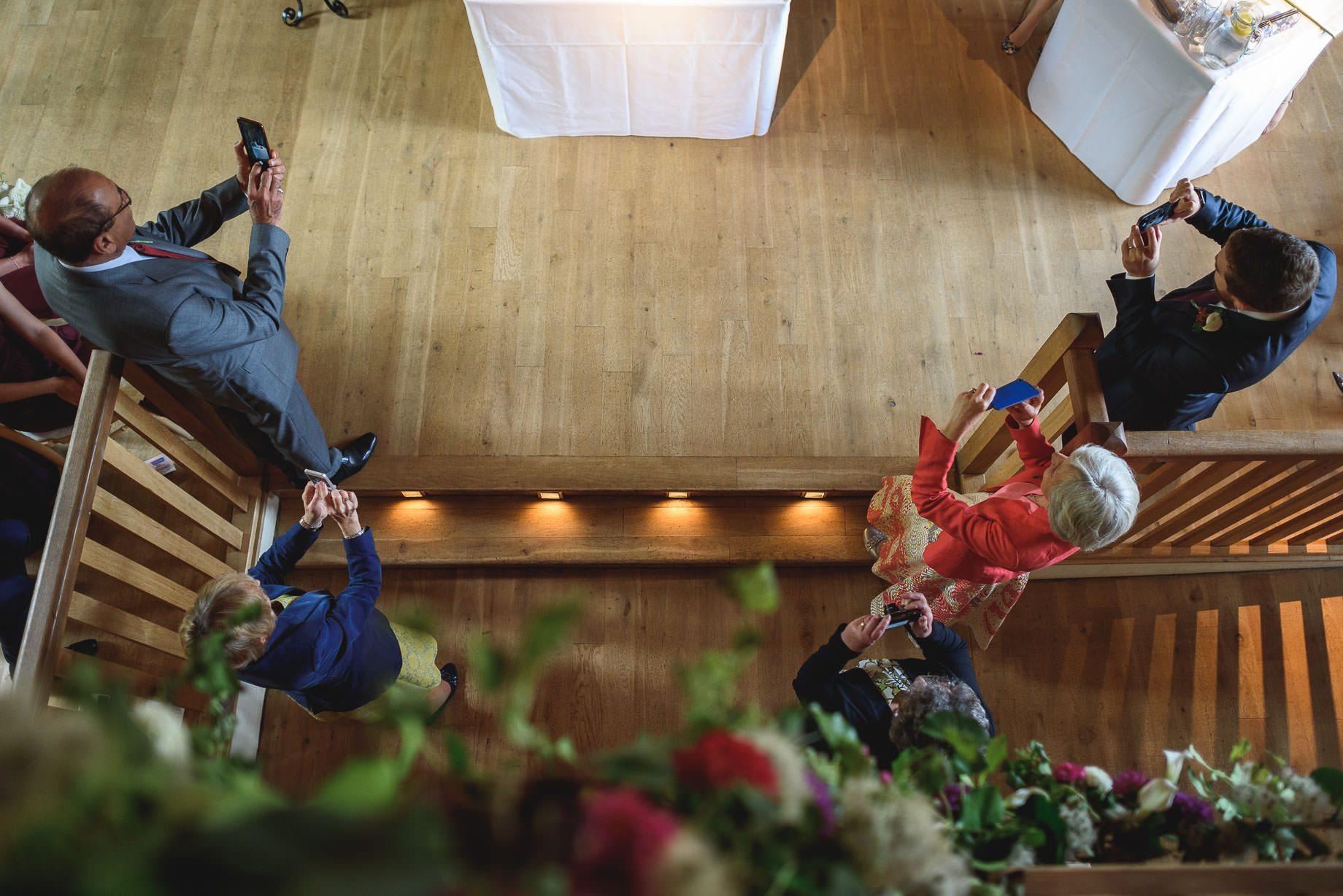 bury-court-barn-wedding-photography-guy-collier-photography-nadia-tom-64-of-184