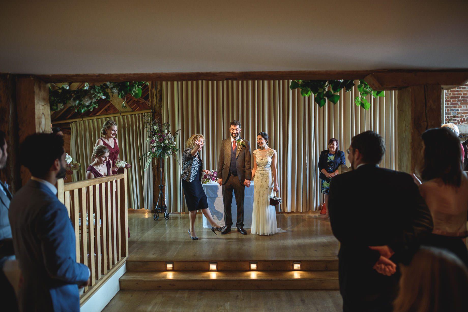 bury-court-barn-wedding-photography-guy-collier-photography-nadia-tom-65-of-184