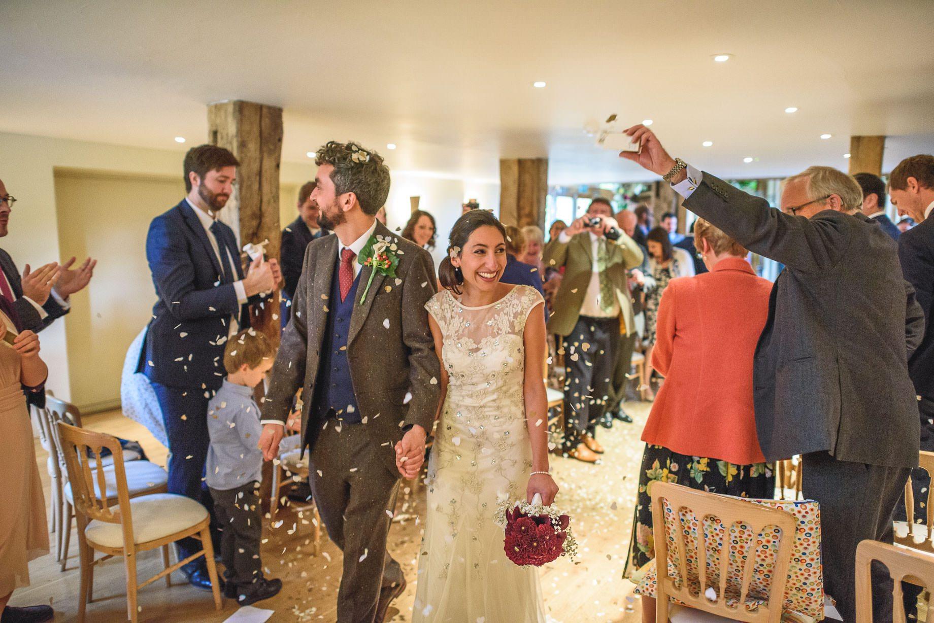 bury-court-barn-wedding-photography-guy-collier-photography-nadia-tom-67-of-184