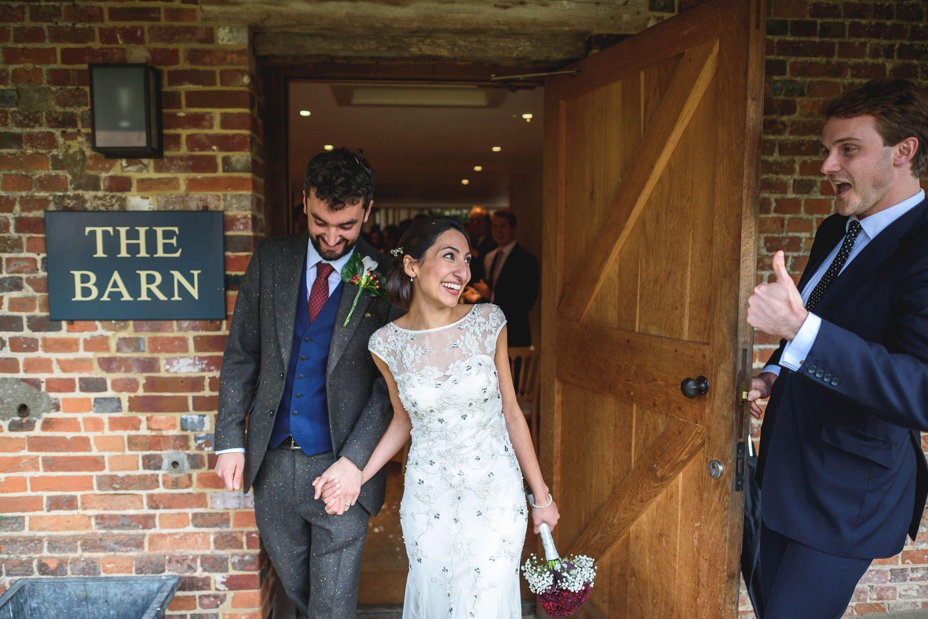 bury-court-barn-wedding-photography-guy-collier-photography-nadia-tom-68-of-184