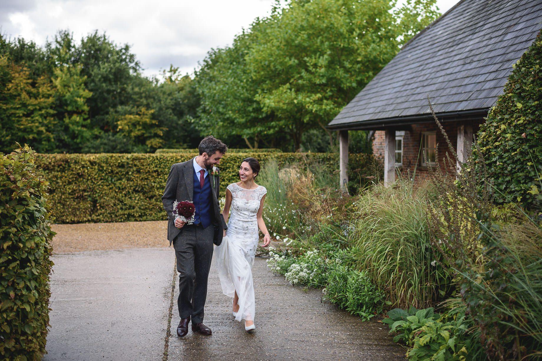 bury-court-barn-wedding-photography-guy-collier-photography-nadia-tom-70-of-184