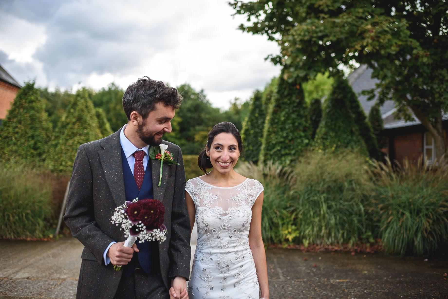 bury-court-barn-wedding-photography-guy-collier-photography-nadia-tom-72-of-184