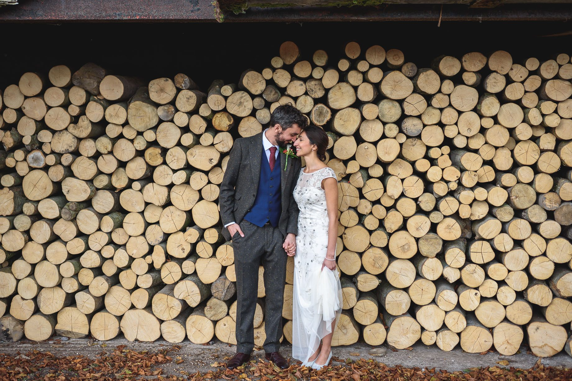 bury-court-barn-wedding-photography-guy-collier-photography-nadia-tom-73-of-184