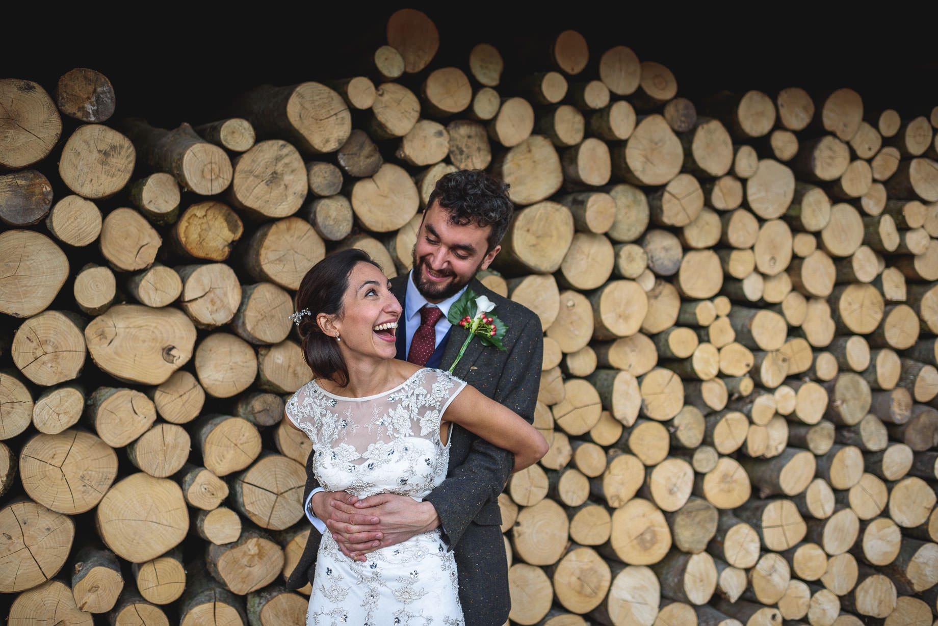 bury-court-barn-wedding-photography-guy-collier-photography-nadia-tom-75-of-184