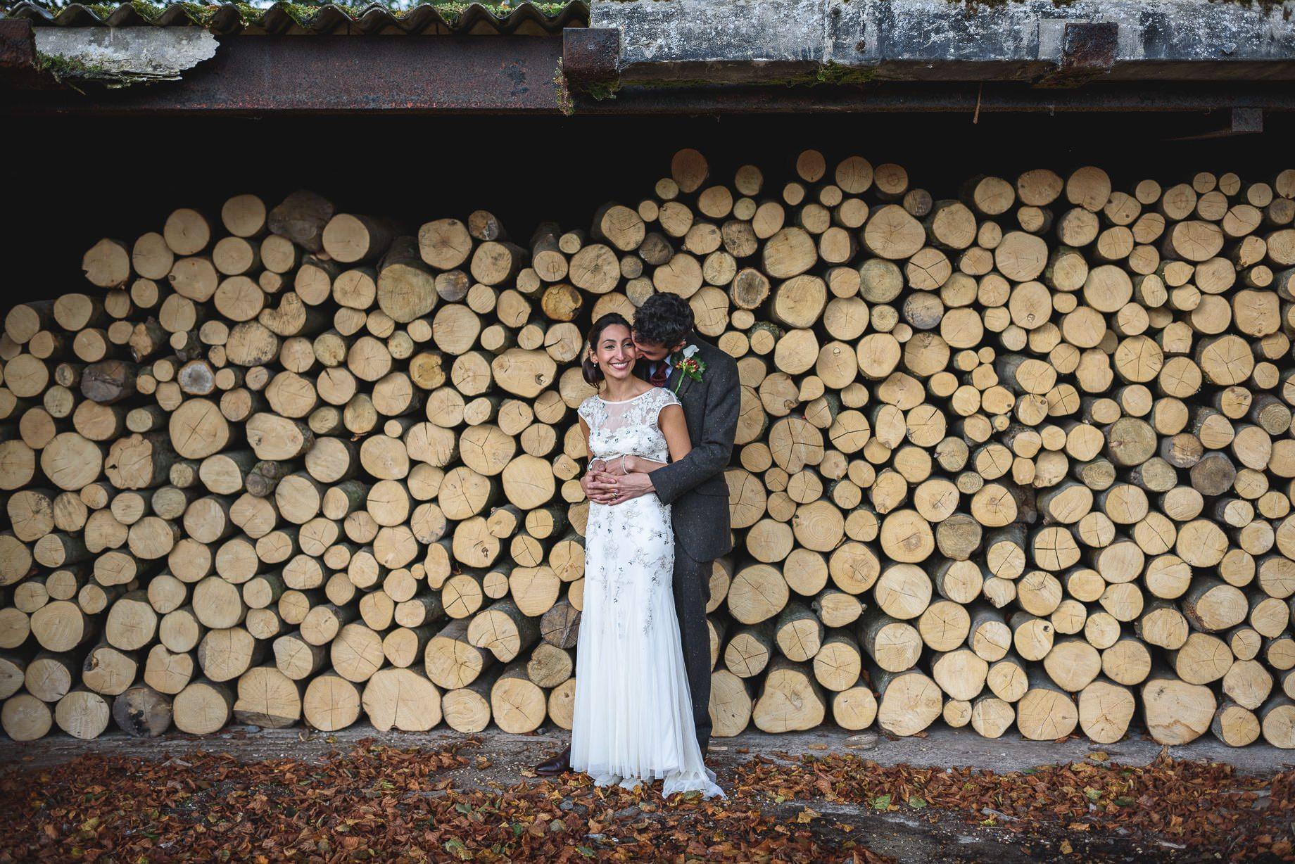 bury-court-barn-wedding-photography-guy-collier-photography-nadia-tom-77-of-184