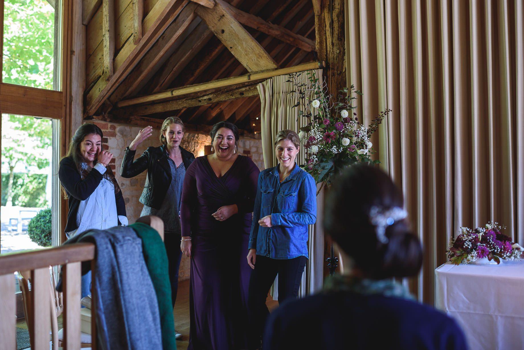 bury-court-barn-wedding-photography-guy-collier-photography-nadia-tom-8-of-184