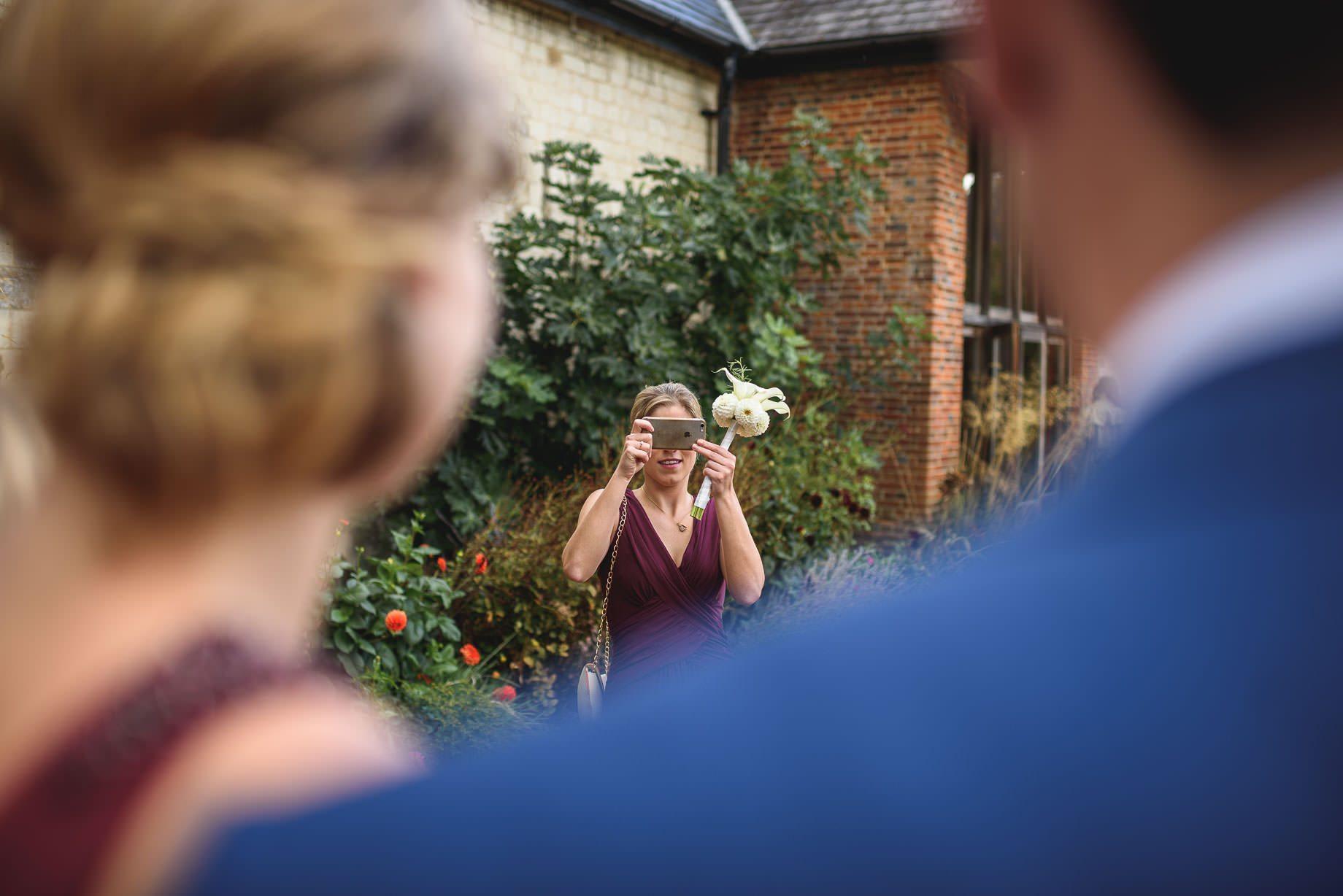bury-court-barn-wedding-photography-guy-collier-photography-nadia-tom-90-of-184