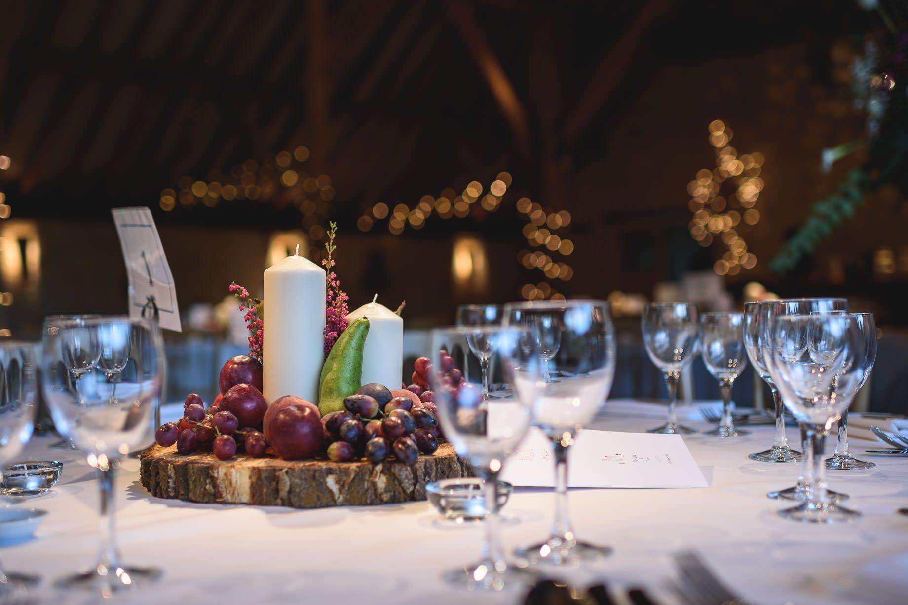 bury-court-barn-wedding-photography-guy-collier-photography-nadia-tom-92-of-184