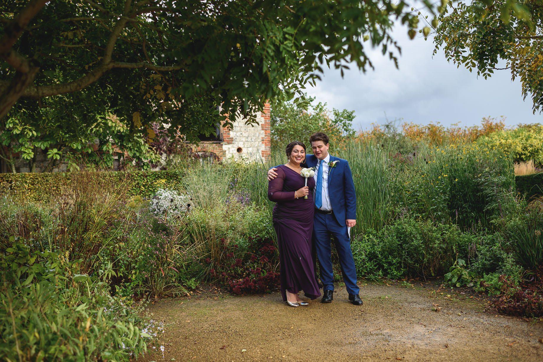 bury-court-barn-wedding-photography-guy-collier-photography-nadia-tom-96-of-184