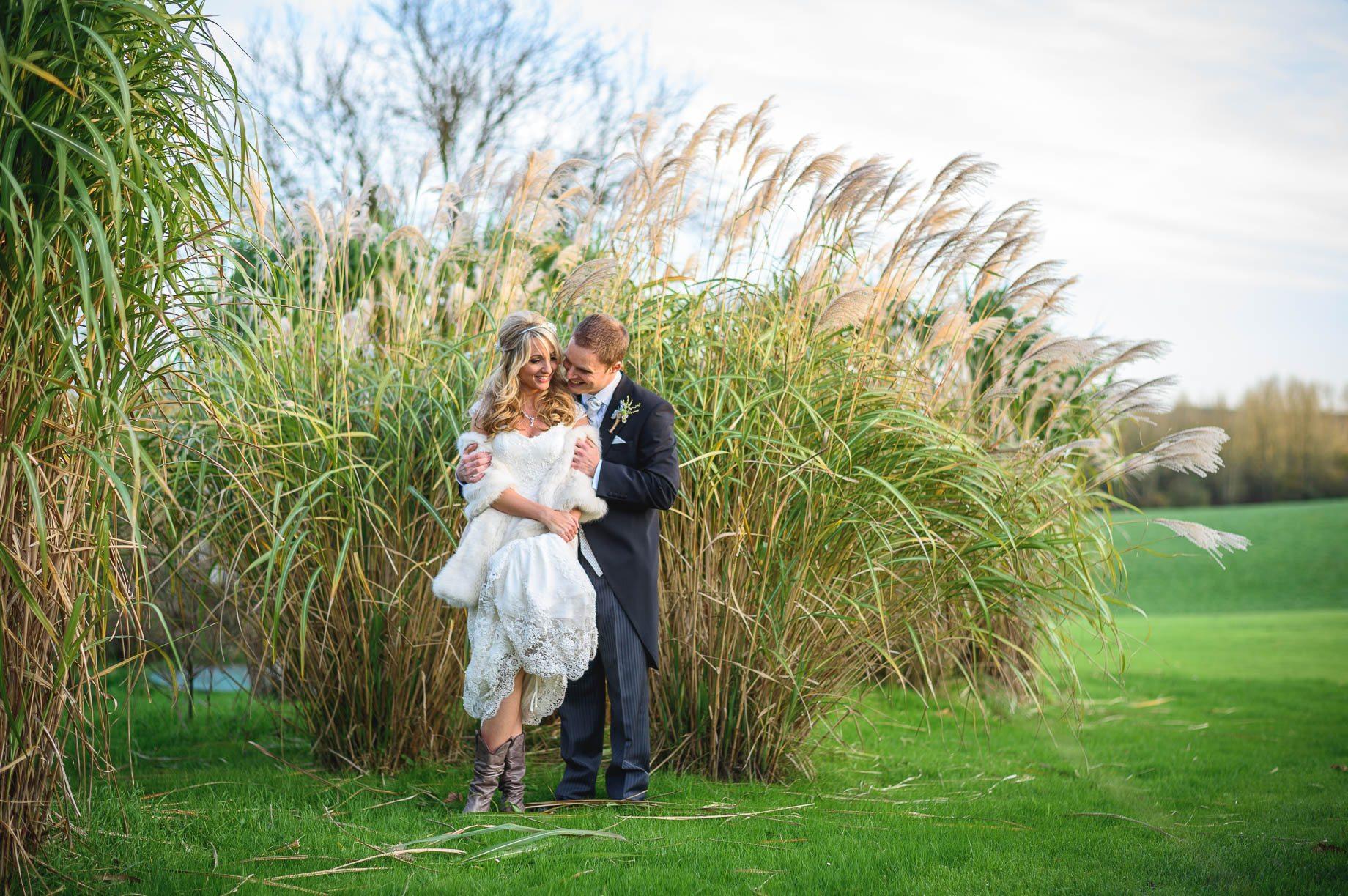 Bury-Court-Barn-wedding-photography-Lauren-and-Nick-136-of-215
