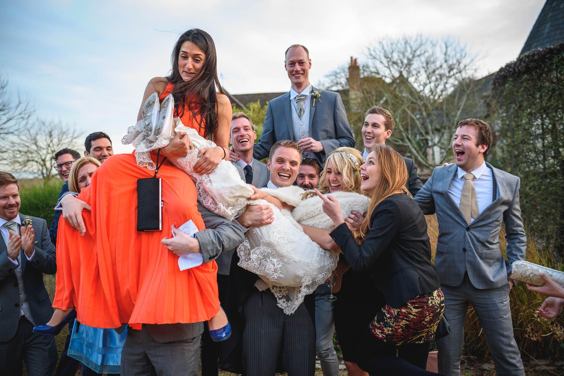 Bury-Court-Barn-wedding-photography-Lauren-and-Nick-155-of-215