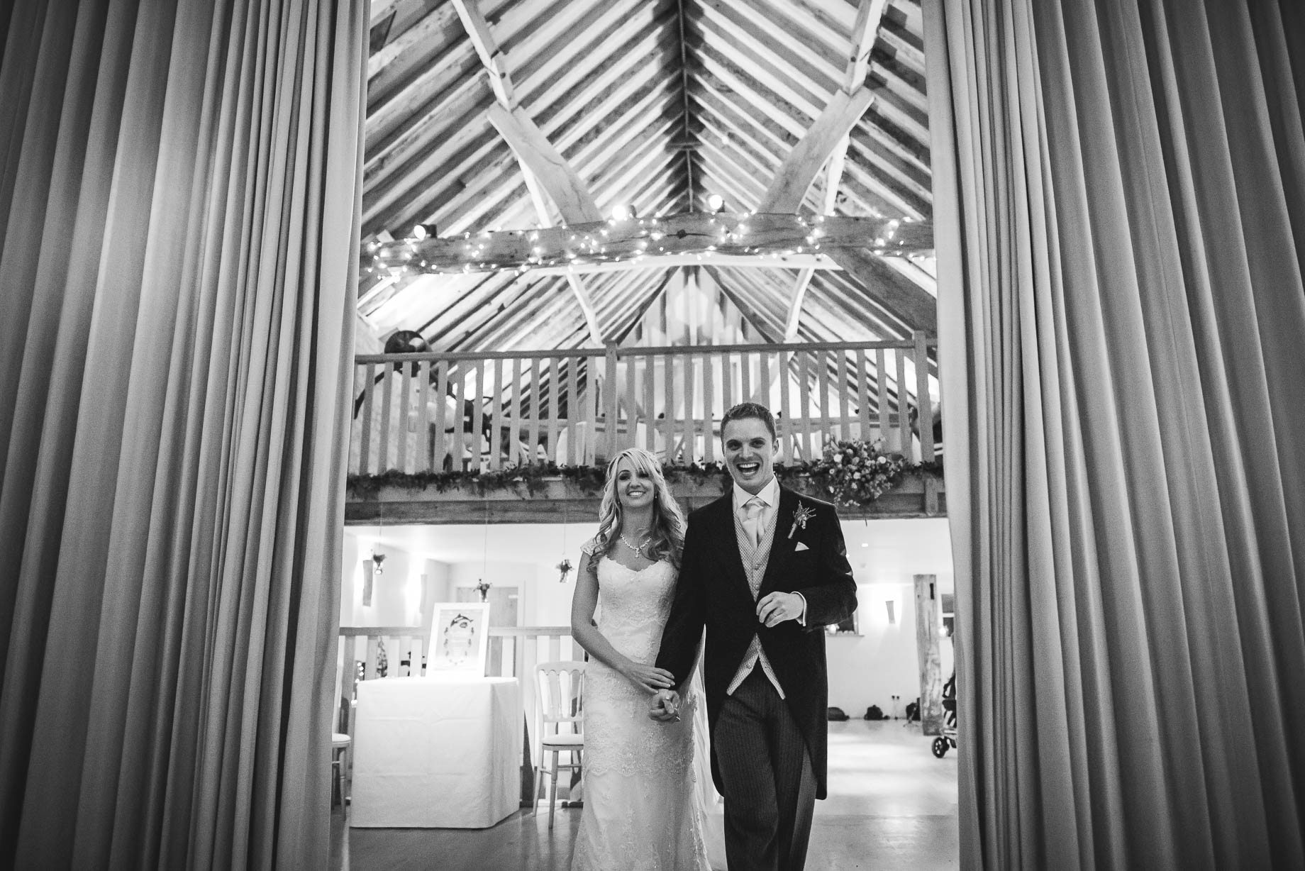Bury Court Barn wedding photography - Lauren and Nick (176 of 215)