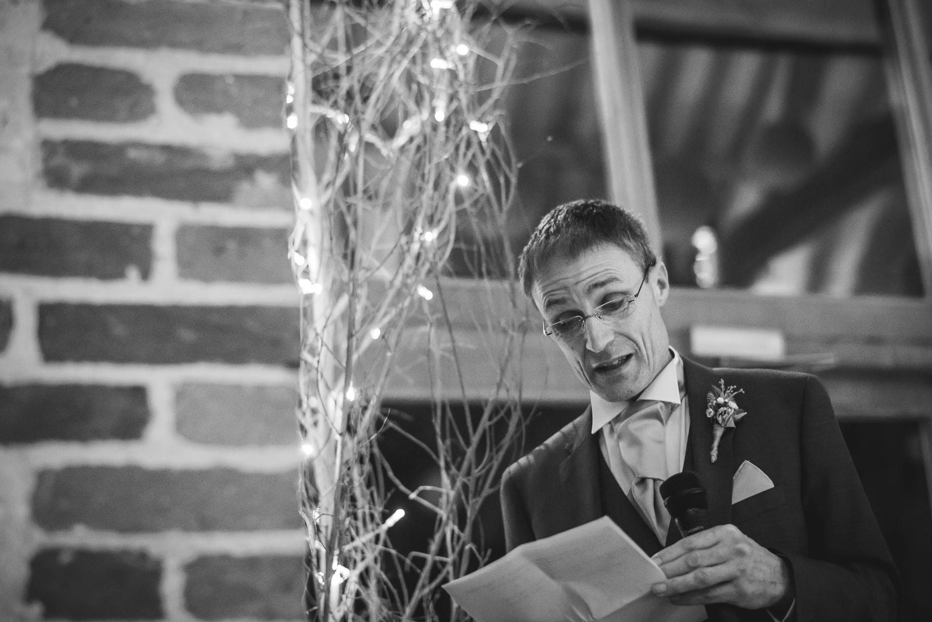 Bury Court Barn wedding photography - Lauren and Nick (190 of 215)