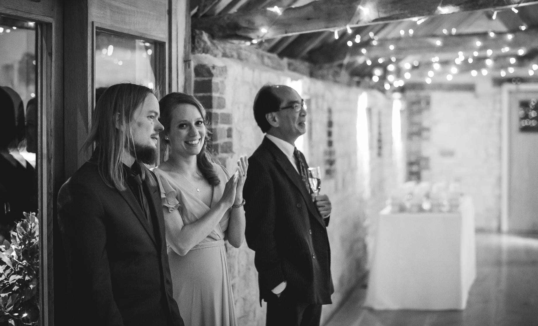 Bury Court Barn wedding photography - Lauren and Nick (200 of 215)