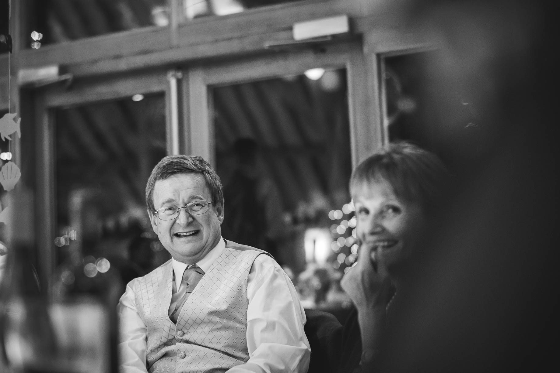 Bury Court Barn wedding photography - Lauren and Nick (203 of 215)