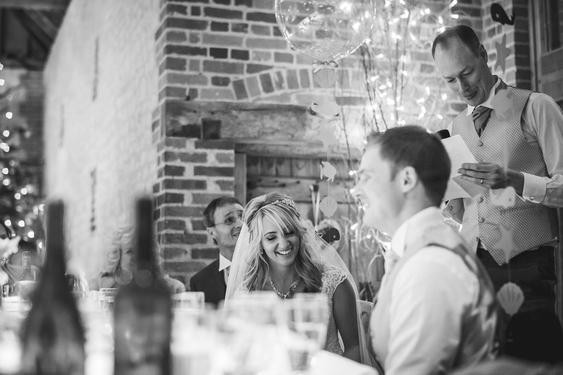 Bury Court Barn wedding photography - Lauren and Nick (205 of 215)