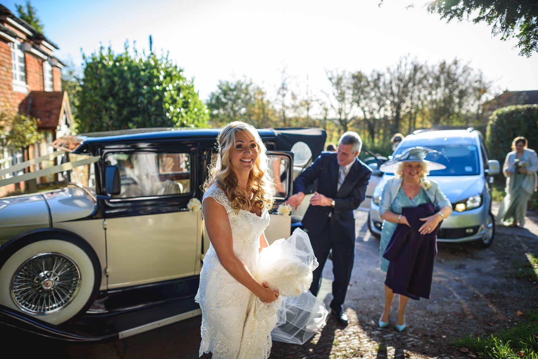 Bury-Court-Barn-wedding-photography-Lauren-and-Nick-58-of-215