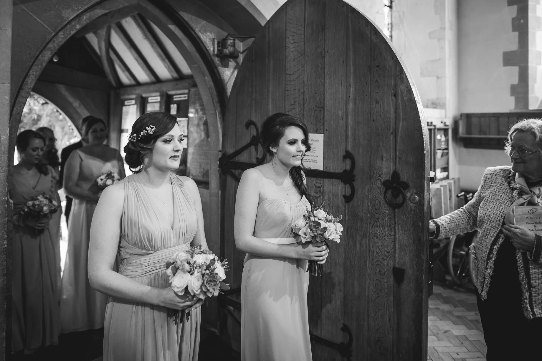 Bury Court Barn wedding photography - Lauren and Nick (65 of 215)