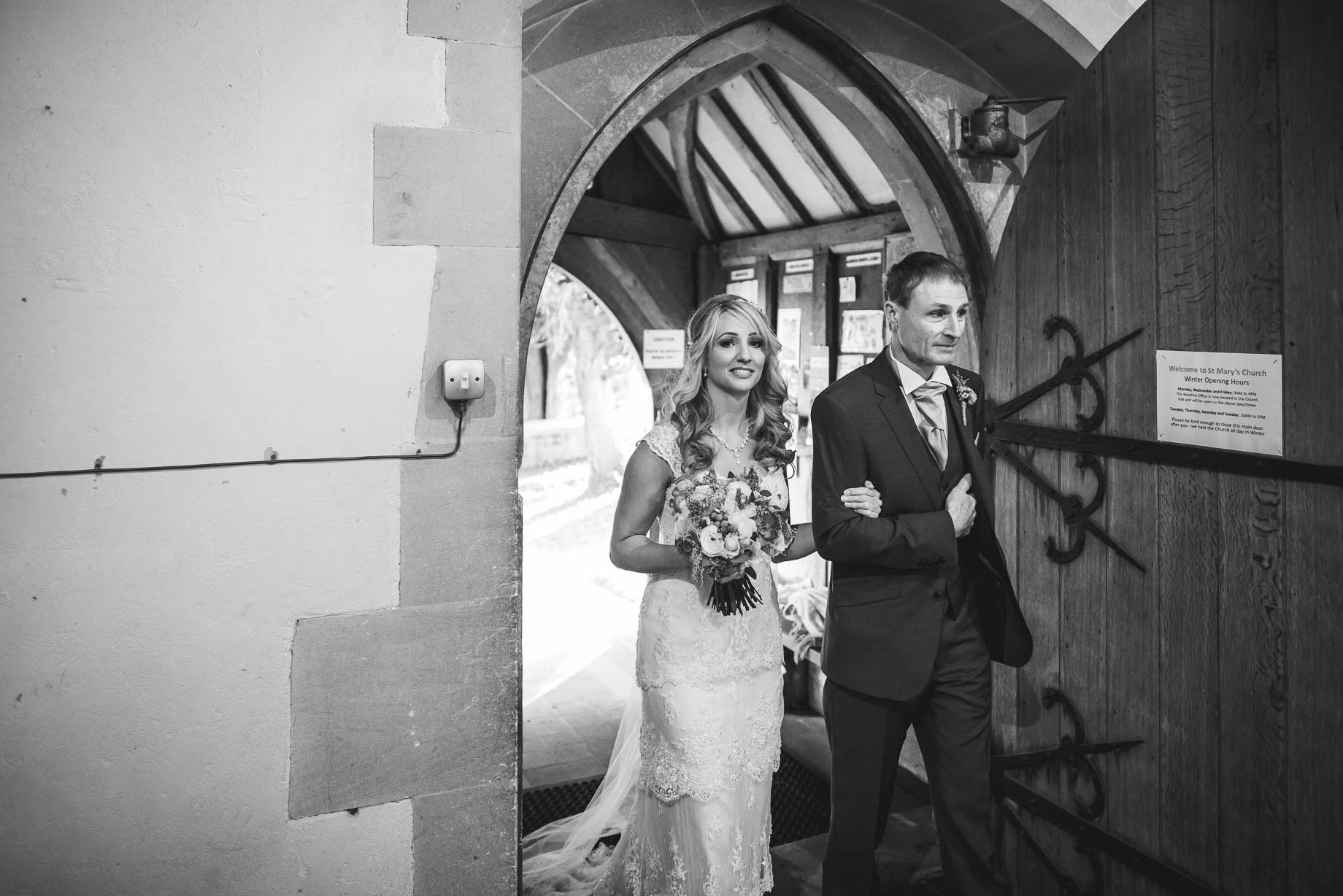 Bury Court Barn wedding photography - Lauren and Nick (67 of 215)