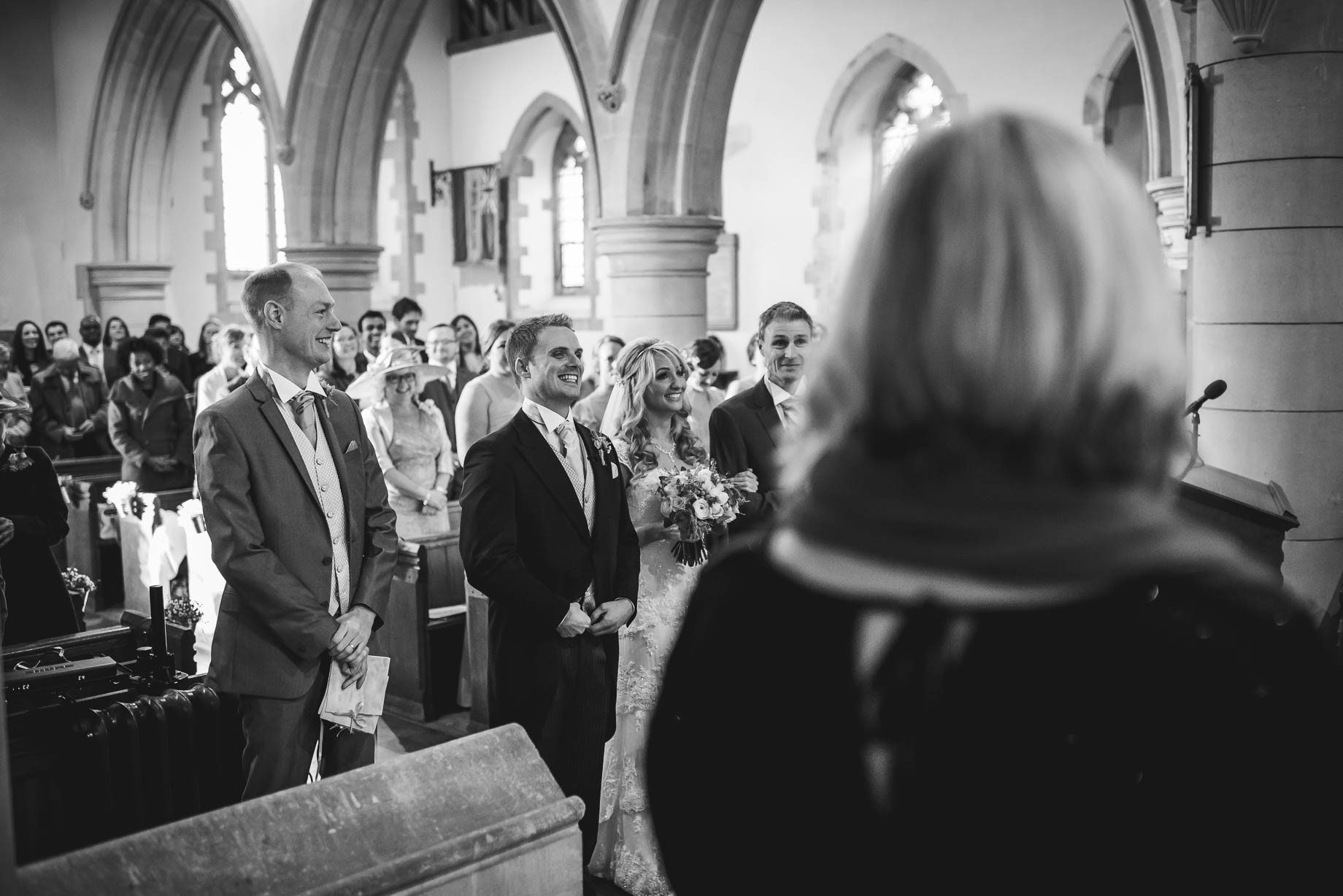 Bury Court Barn wedding photography - Lauren and Nick (69 of 215)