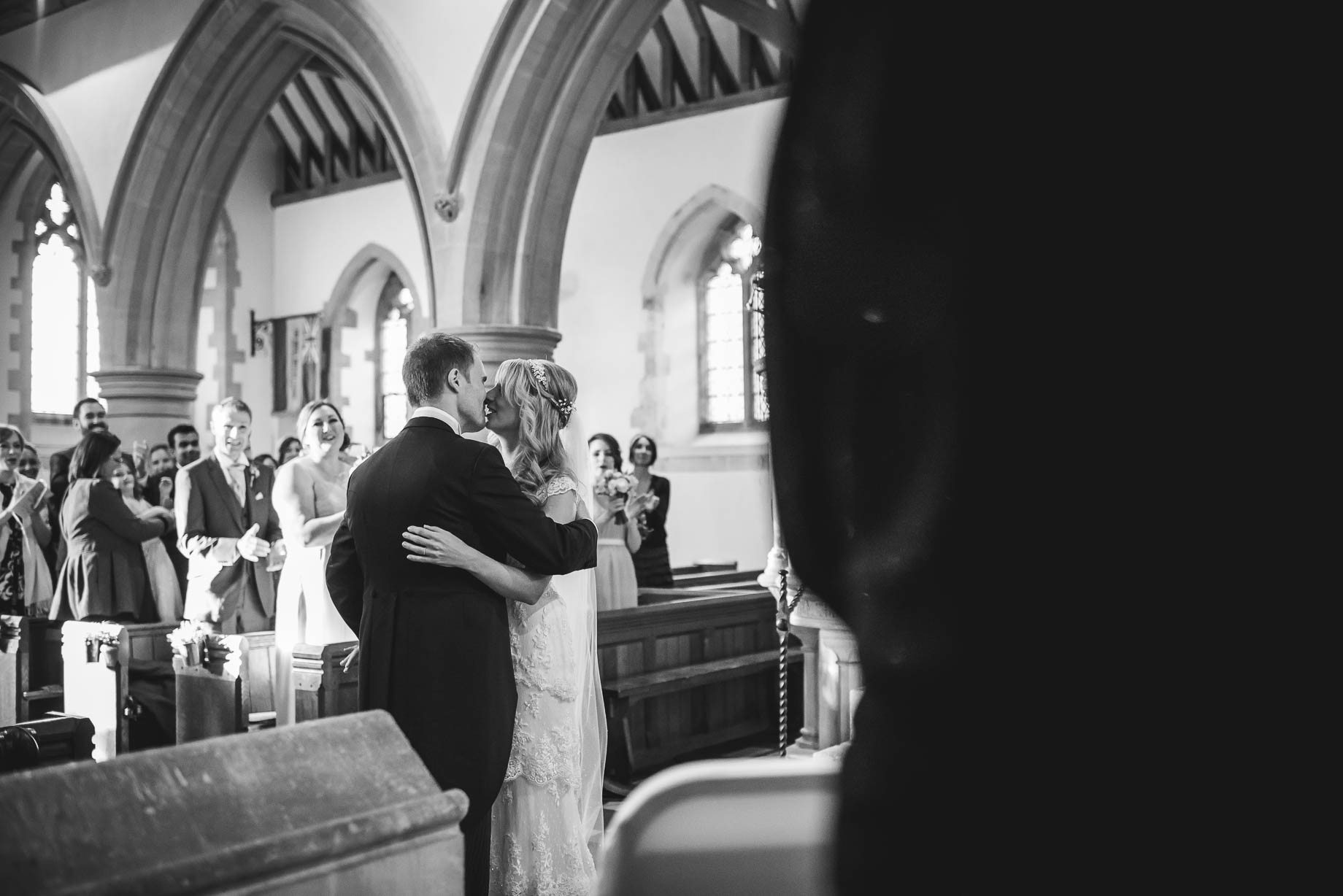 Bury Court Barn wedding photography - Lauren and Nick (80 of 215)