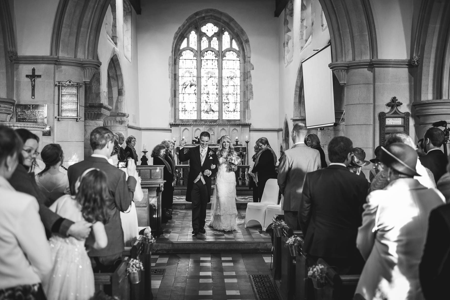 Bury Court Barn wedding photography - Lauren and Nick (86 of 215)