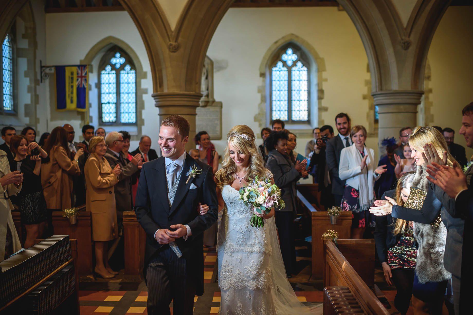 Bury-Court-Barn-wedding-photography-Lauren-and-Nick-88-of-215