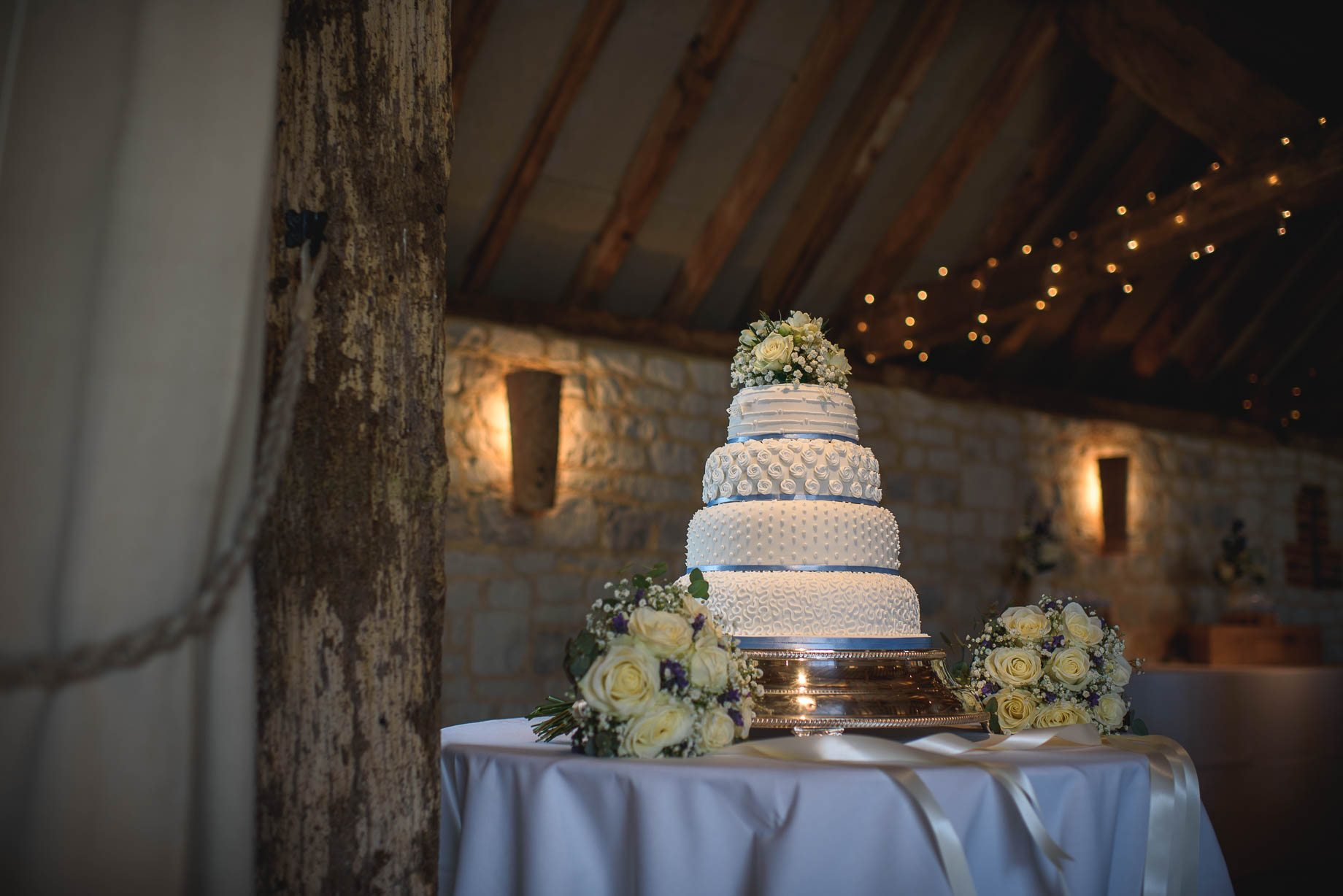 Bury Court Barn wedding photography by Guy Collier - Heather and Pat (114 of 170)