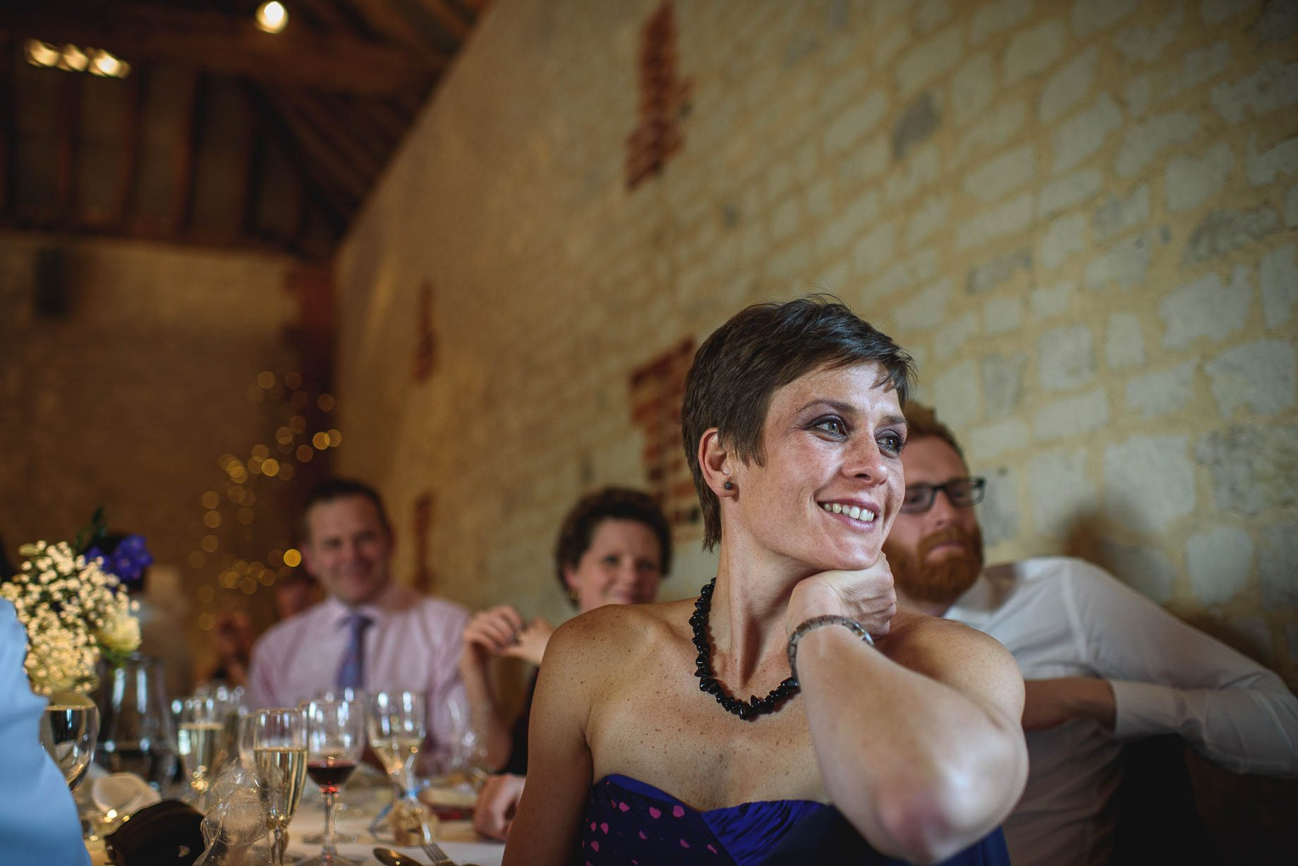 Bury Court Barn wedding photography by Guy Collier - Heather and Pat (130 of 170)