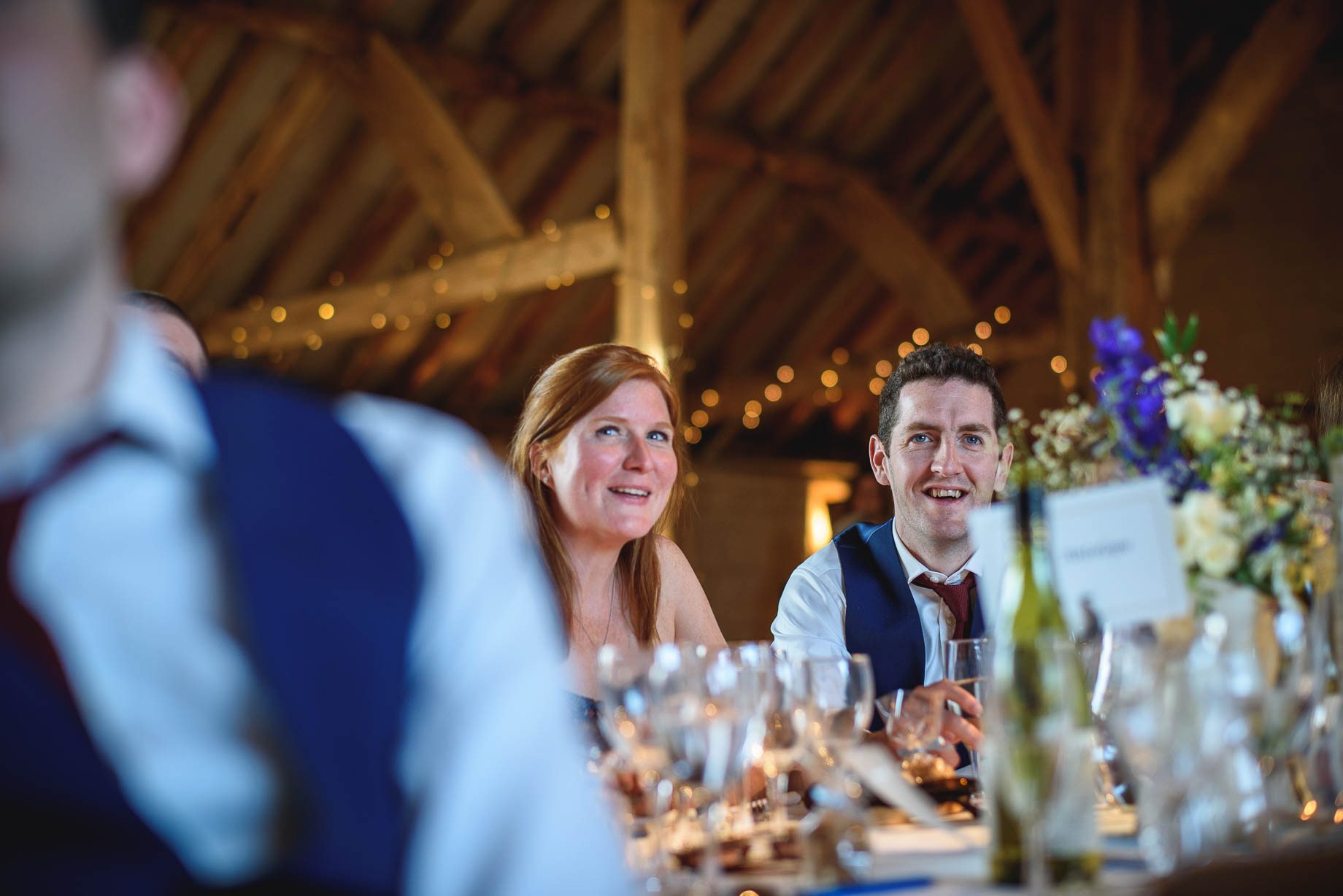 Bury Court Barn wedding photography by Guy Collier - Heather and Pat (149 of 170)