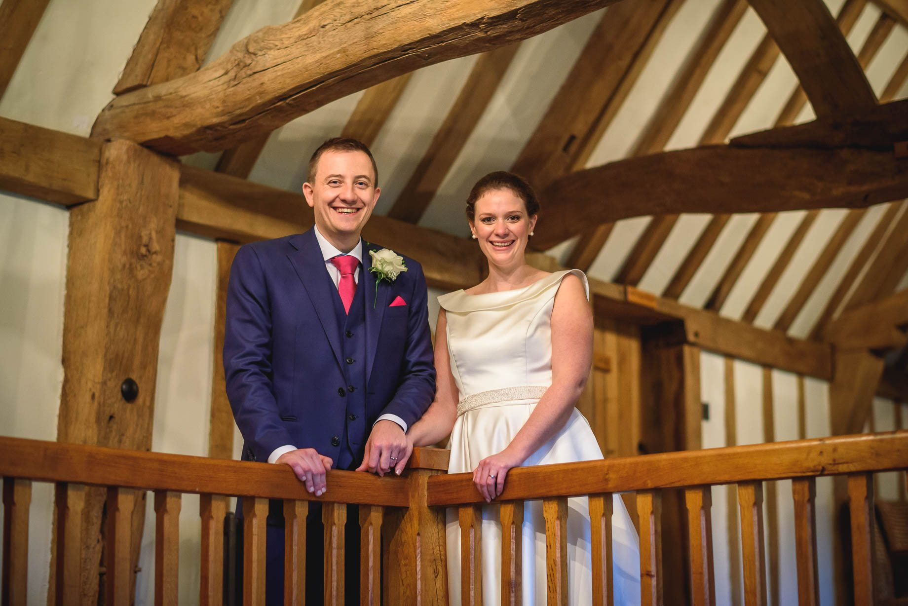 Cain Manor wedding photography - Alex and Jamie (100 of 154)