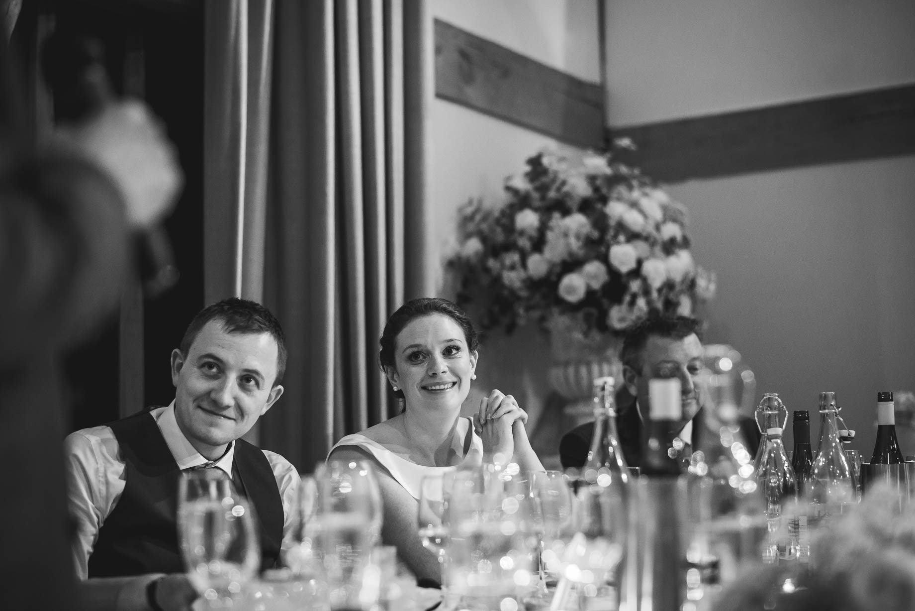 Cain Manor wedding photography - Alex and Jamie (119 of 154)