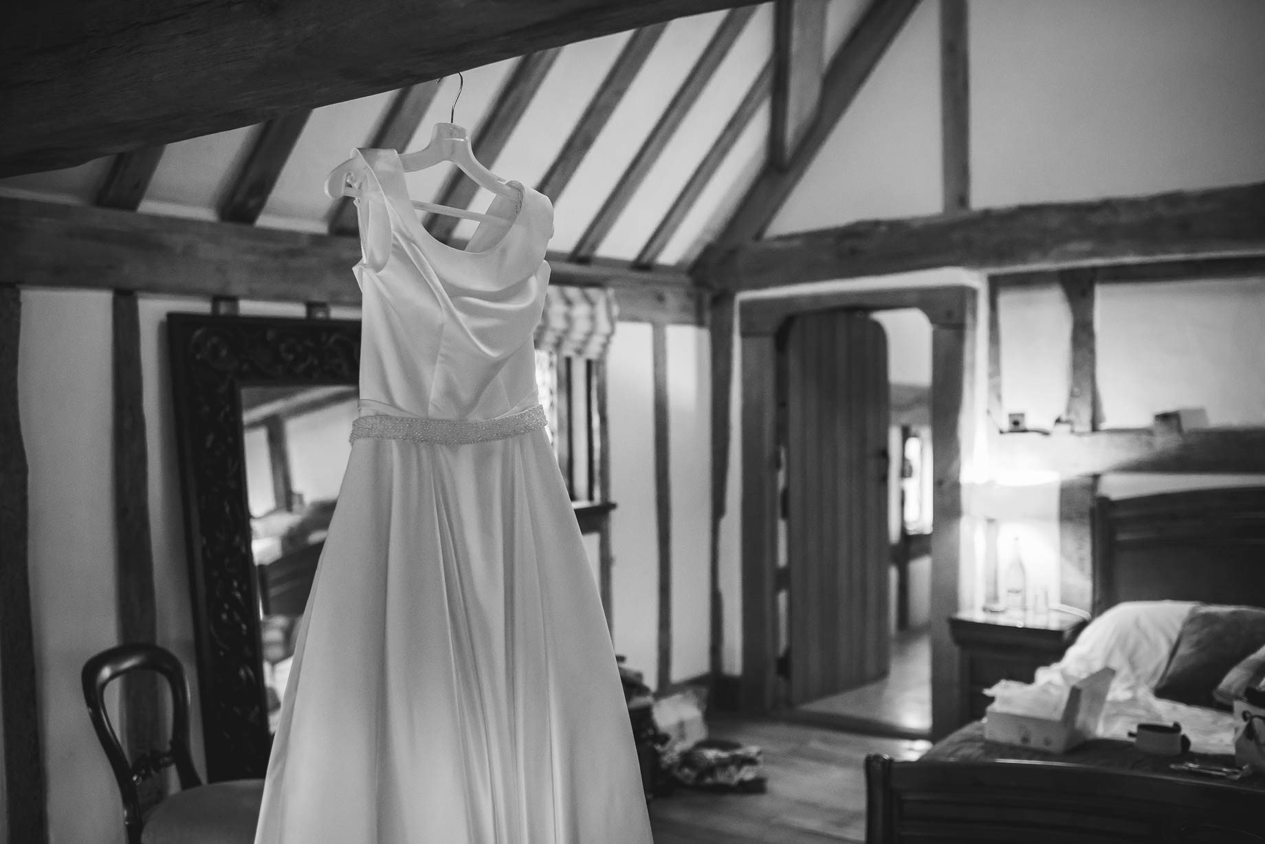Cain Manor wedding photography - Alex and Jamie (12 of 154)