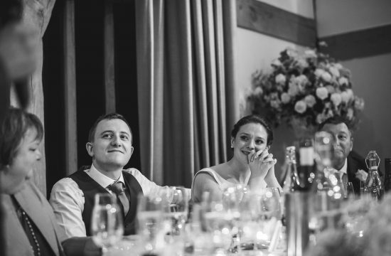 Cain Manor wedding photography - Alex and Jamie
