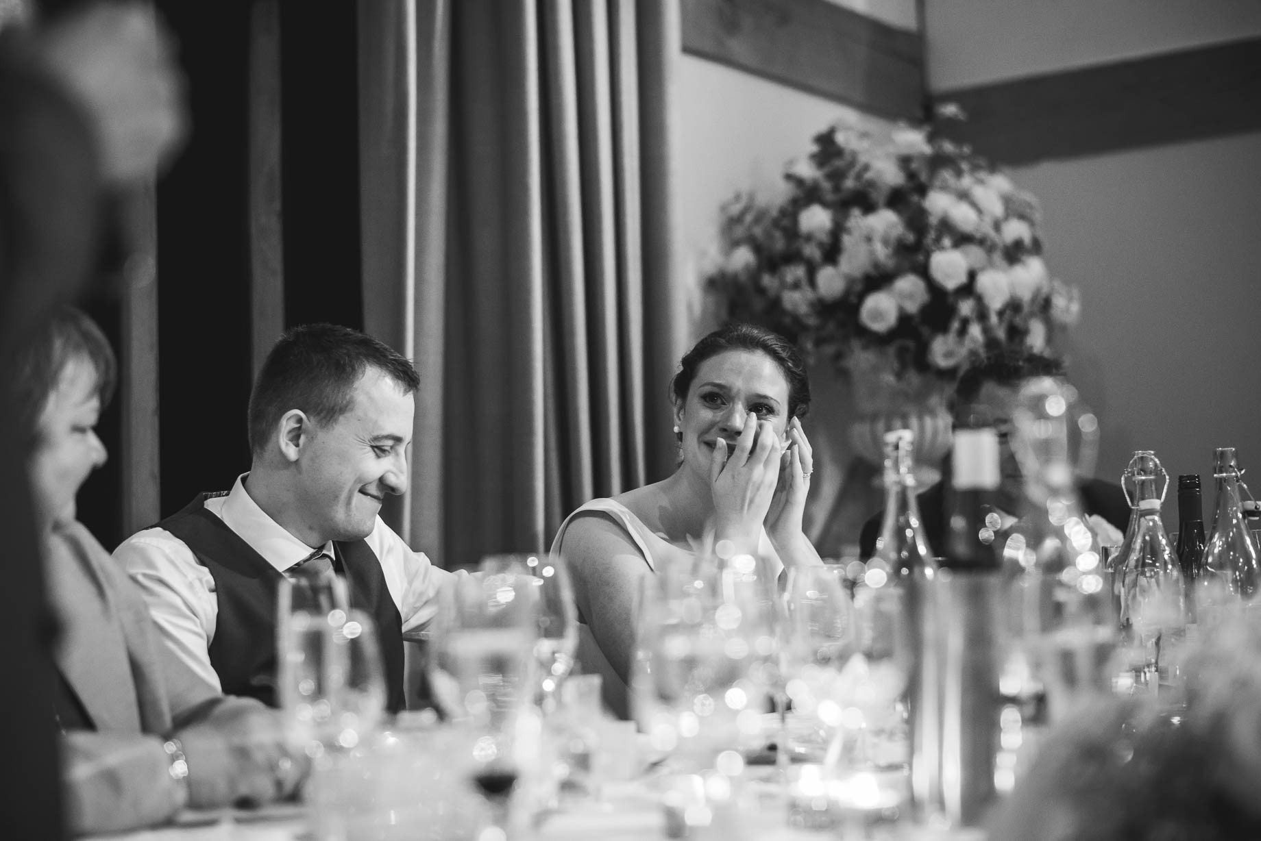 Cain Manor wedding photography - Alex and Jamie (122 of 154)