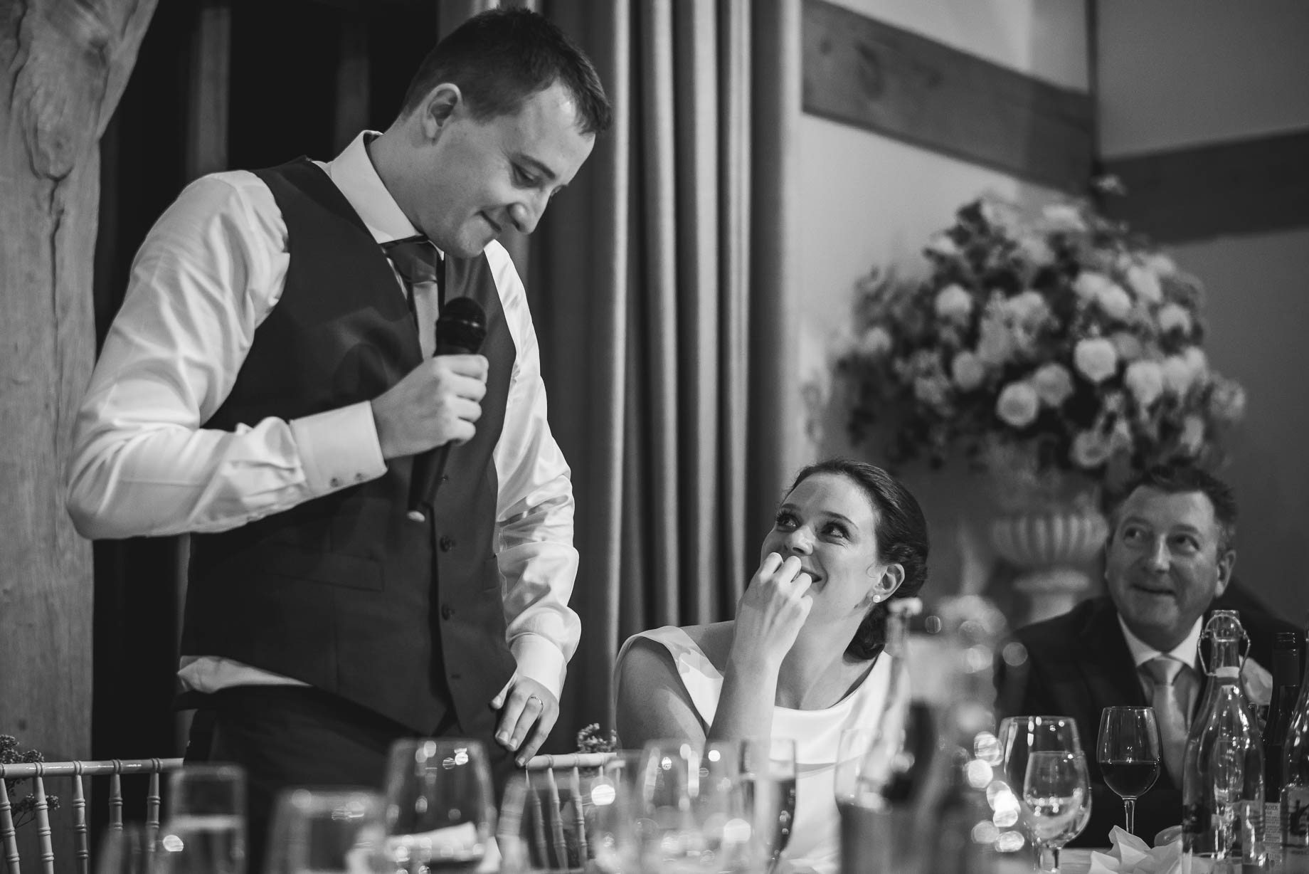 Cain Manor wedding photography - Alex and Jamie (125 of 154)