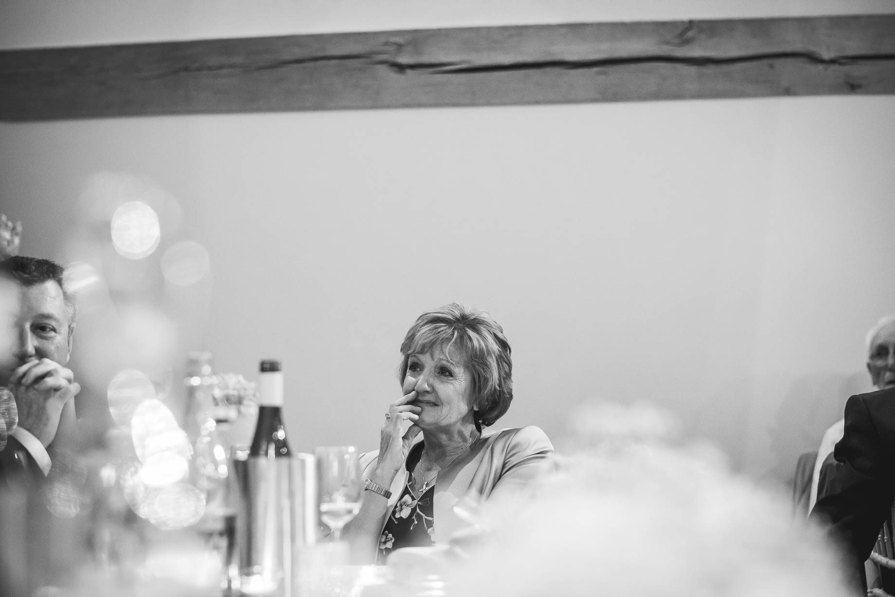 Cain Manor wedding photography - Alex and Jamie (126 of 154)