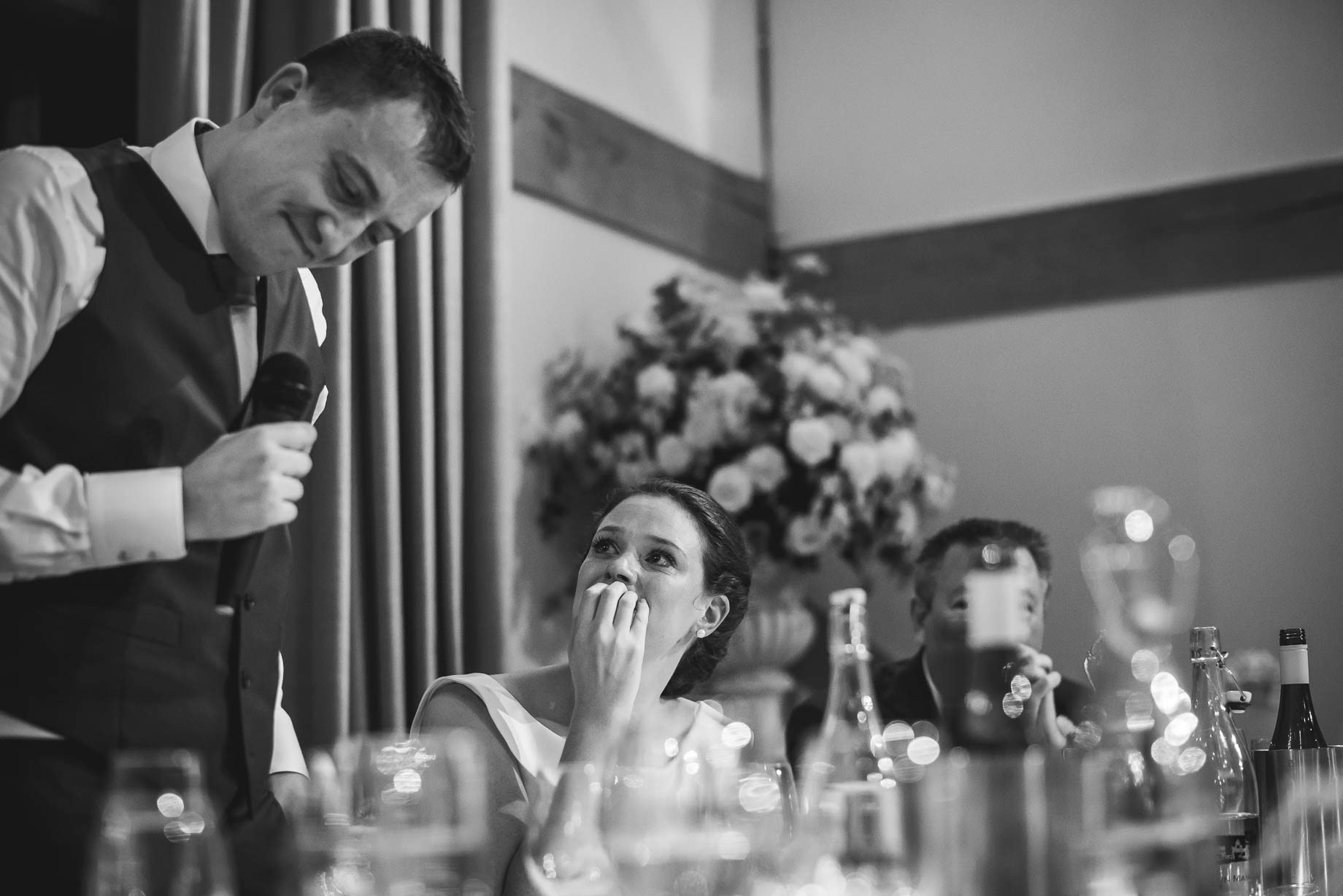 Cain-Manor-wedding-photography-Alex-and-Jamie-127-of-154